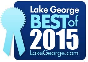 best of 2015 logo