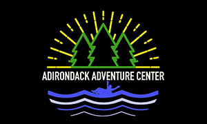Adirondack Adventure Center logo
