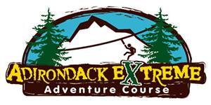 Adirondack Extreme Logo