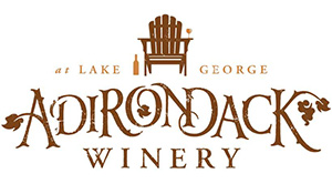 Content Supported By Adirondack Winery