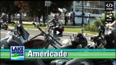 Americade Video