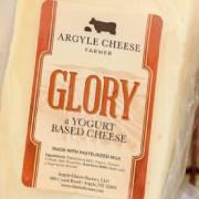glory cheese