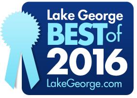 best of 2016 logo