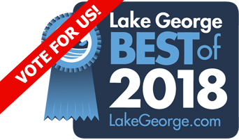best of 2018 vote for us badge