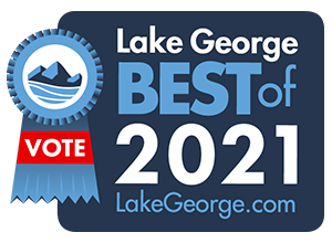 best of 2021 vote badge