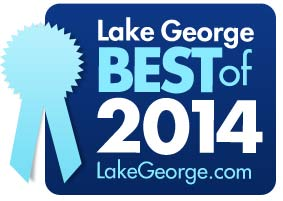 Best Of Lake George