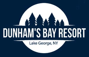 Content Supported By Dunham's Bay Resort