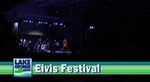 thumbnail of an elvis festival video