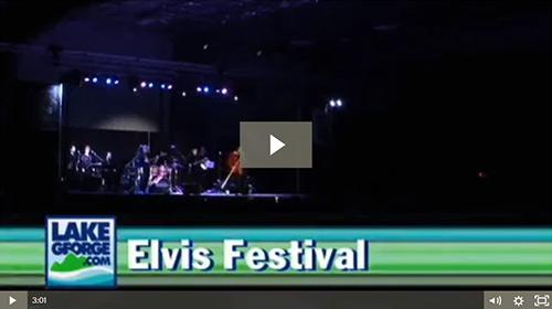 thumbnail of elvis festival video
