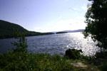 Gem Island - Lake George, New York