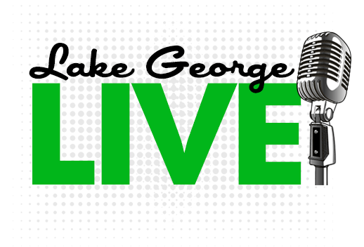 Lake George Live Music Events And More!