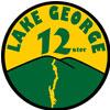 lake george 12ster logo