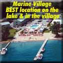 Marine Village Resort