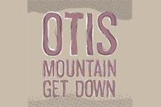 otis mountain festival