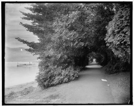 LoversLane-FWHH-c.1908-thumb-445x351-17009