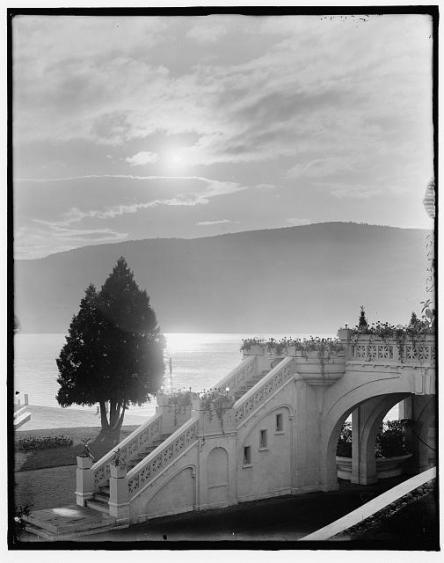 Moonlight LG c.1910-thumb-445x563-17743
