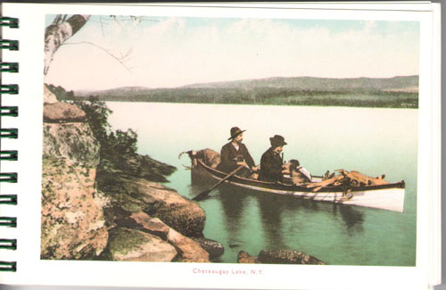 Cateaugay--Lake-Deer.jpg