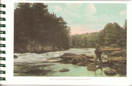 Moose-River--Boonville-thumb-445x291-18760