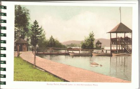 Rocky-Point-4th-Lake-thumb-445x285-18756