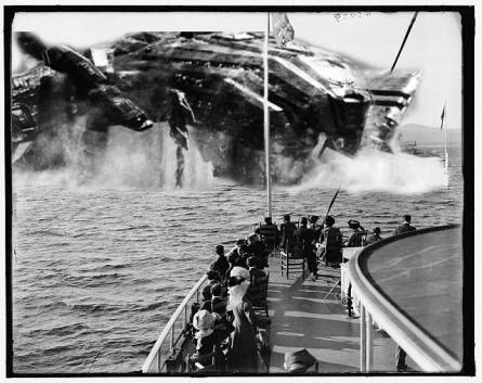 battle-ship-thumb-445x353-18924