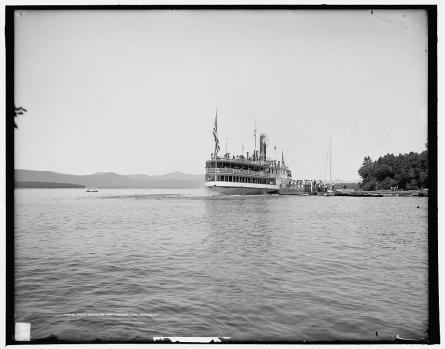 come sail away-thumb-445x349-18914