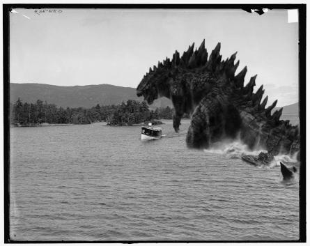 Godzilla-attack-thumb-445x353-18937