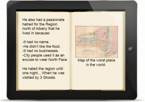 page-4-thumb-470x333-19095