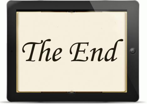the-end-thumb-470x333-19105