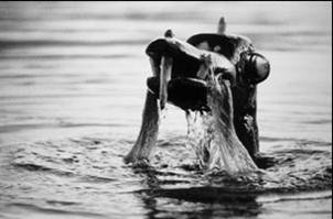 Lake George Monster courtesy hague historica;-thumb-470x309-19624