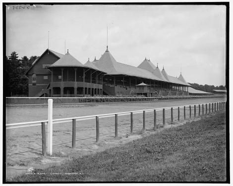 race track-thumb-470x375-19351