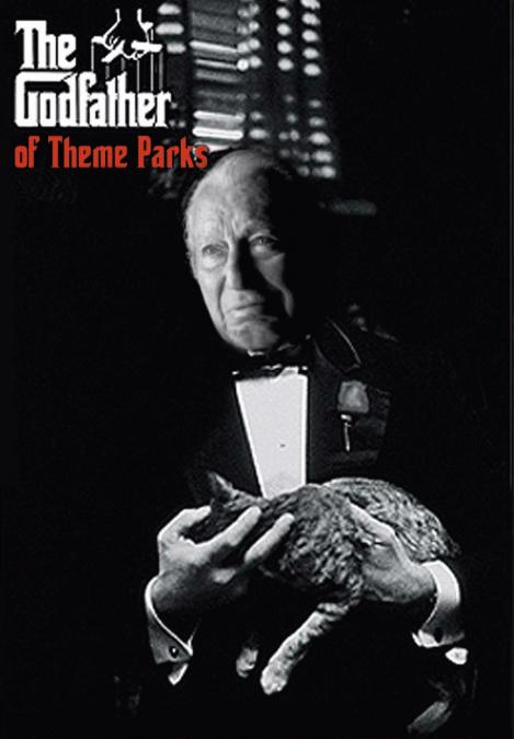 Charlie-Wood-Godfather-of-themeparks-thumb-470x675-19912
