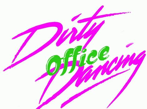 dirty-office-dancing-thumb-470x351-19972