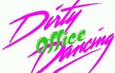 dirty-office-dancing-thumb-470x351-19972.jpg