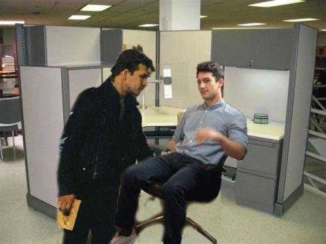 jeremy-in-a-cubicle-thumb-470x352-19984