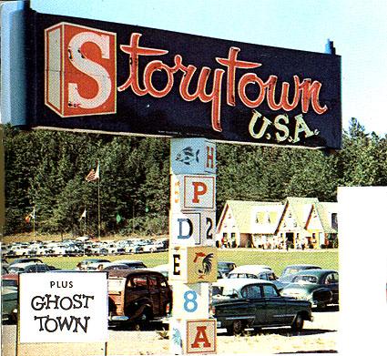 storytown-thumb-470x432-20077