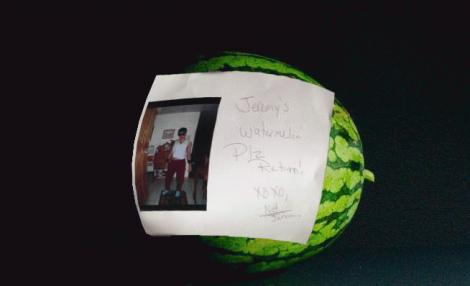 watermelon-note-thumb-470x286-19979