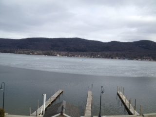 Lake 031413.JPG