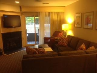 Sagamore Lodge Suite Living & Dining Room October 2013.JPG