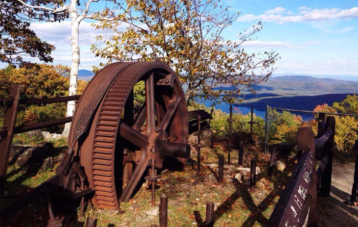 prospect mountain lake george guide to new york tourism oukas info rh oukas info