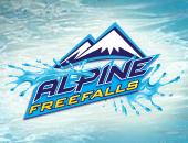alpinefreefalls.jpg
