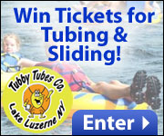 tubby tubes.jpg