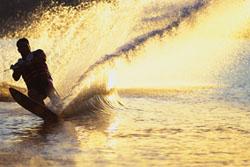 wakeboard.jpg