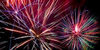 fireworks-bl.jpg