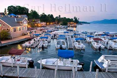 boats-docked.jpg