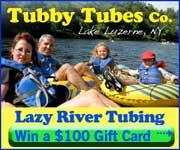 contest-tubbytubes.jpg
