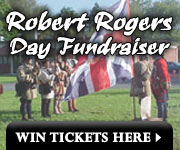 rogers-contest-image.jpg