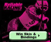reliable racing.jpg