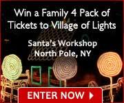 santa-workshop-contest-image.jpg
