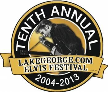 Elvis Fest Image.jpg