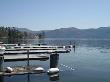 lakegeorge-thumb-450x337-13934.jpg